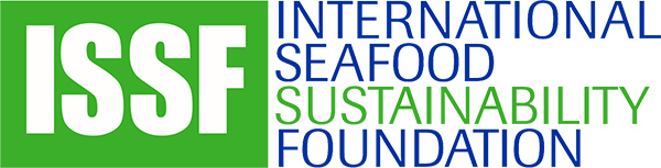 ISSF - International Seafood Sustainability Foundation