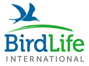 BirdLife Inernational