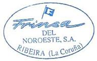 Frinsa Del Noroeste, S.A.