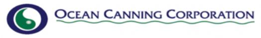 Ocean Canning Corporation