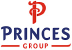 Princes Group