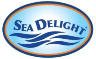 Sea Delight