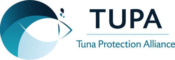 Tupa Protection Alliance