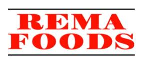 Rema Foods