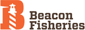 Beacon Fisheries