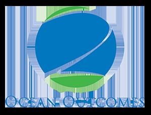 Ocean OUtcomes